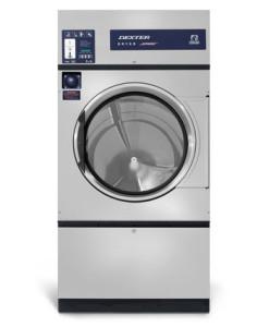 Dexter Laundry T-50 express dryer