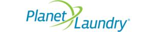 Planet Laundry LOGO