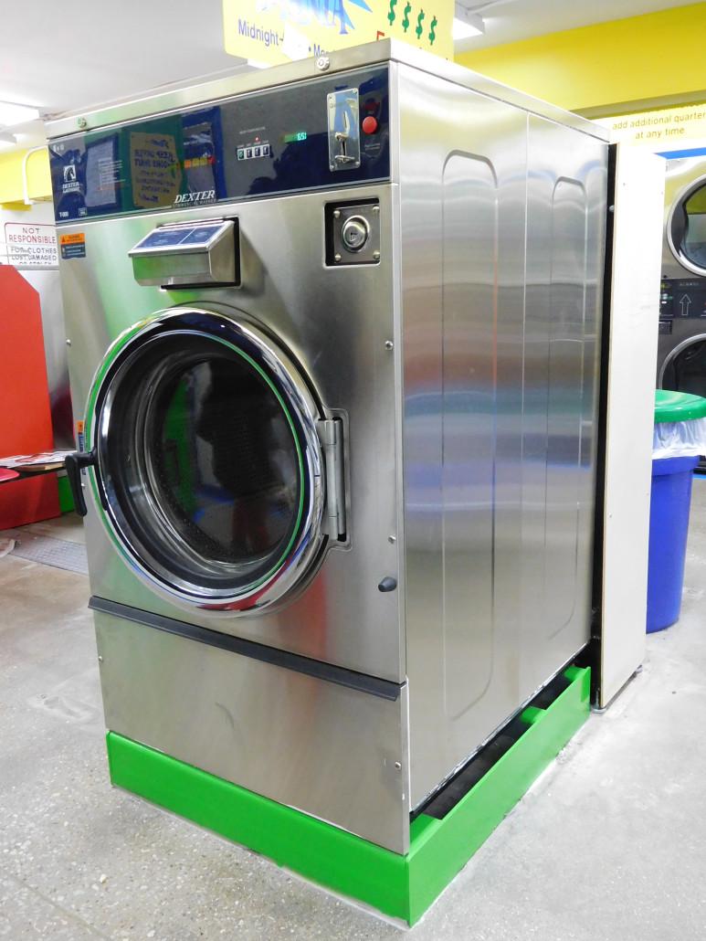 [FPER_4992]  6EAF2 Dexter Commercial Dryer Wiring Diagram | Wiring Library | Dexter Commercial Dryer Wiring Diagram |  | Wiring Library